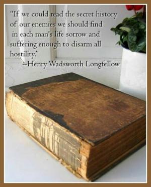 ... quotes wisdom krishna quotes henry longfellow henry wadsworth