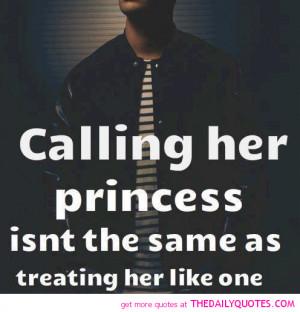 princess-quote-boyfriend-quotes-pictures-pics-images.png