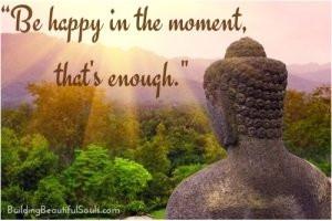 buddha quotation buddhist spiritual quotes post cards