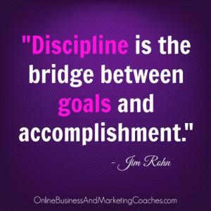 Weekly Inspirational Quotes June 9, 2014: Jim Rohn, Zig Ziglar, and ...
