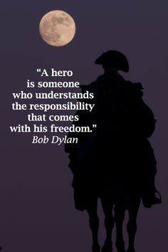 Military Leadership Quotes Wallpapers (24)