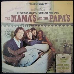 Mama Cass Elliot Ellen...