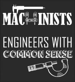 124952d1418987787-machinist-hoodie-machinist.jpg