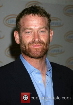 Max Martini Beverly Hilton Hotel picture