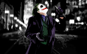 the-joker-the-dark-knight-4992.jpg