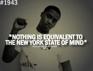 nas quotes songs