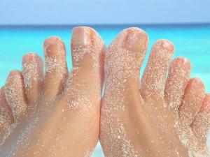 sand-between-toes1