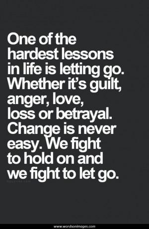 Decisions quotes
