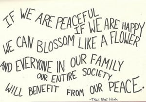 quotes about peace on earth quotes treehouse jukebox adventures in ...