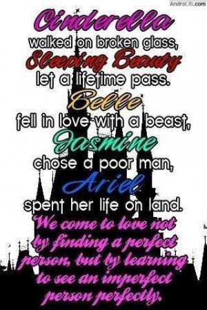 Love Quotes - screenshot