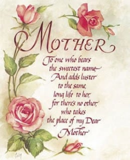 happy-mothers-day-quotes_1367816525.jpg