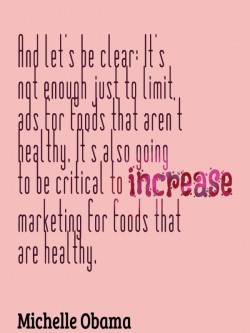 Clear And Valid – Quotes Weight Loss