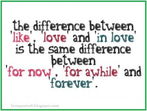 Funny Falling In Love Quotes