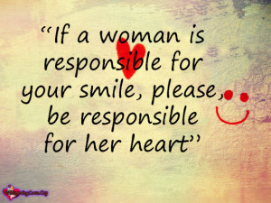 WhisperingLove.org, woman, smile, responsible, heart, Unknown