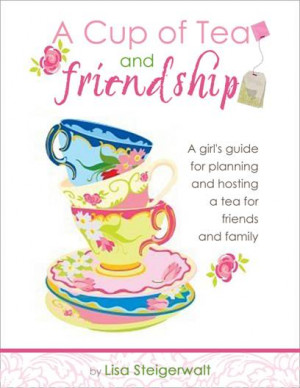 cup of tea and friendship $ 4 00 buy now continue in this charming tea ...