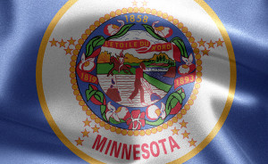 ... : Minnesota Gun Laws: Quotes From State's Heated Gun Control Debate