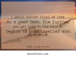 More Inspirational Quotes | Friendship Quotes | Life Quotes | Success ...