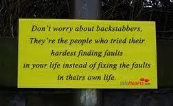 quotes backstabbing quotes backstabbing quotes backstabbing quotes