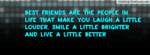 ... make you laugh a little louder , Pictures , smile a little brighter