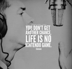 Eminem Quotes (Images)