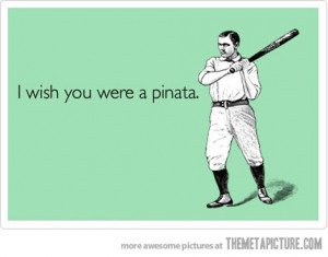 Funny Baseball Quotes For Girls Funny-baseball-player-bat.jpg
