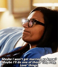 The 24 Most Relatable Mindy Lahiri Quotes From