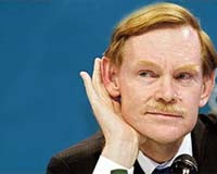 Breaking news about Robert Zoellick Find the latest. articles,