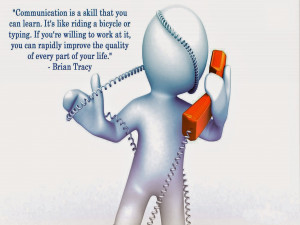 Communication-quotes-Communication-is-a-skill.jpg
