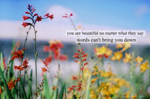 You-are-beautiful-no-matter-what-they.jpg