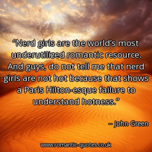 nerd-girls-are-the-worlds-most-underutilized-romantic-resource-and ...