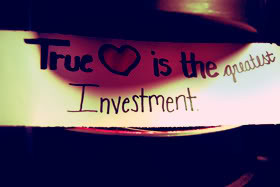 Investment Quotes & Sayings