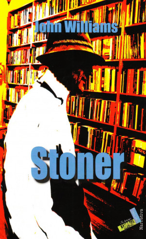 ... Cute Stoner Love Quotes , Stoner Love Quotes , Stoner Quotes Tumblr