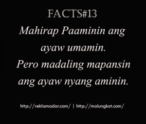 Patama Quotes