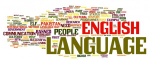 Language, culture, and the dominance of English