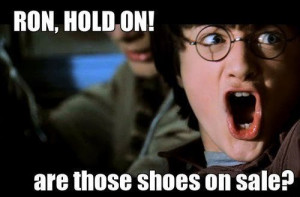 epic, funny, harry potter, i love this pic!!!, lol, omg epic, ron, ron ...