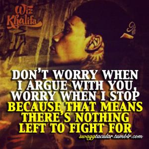 swag #wizkhalifa #wiz #lyrics #HipHop #love #relationships # ...