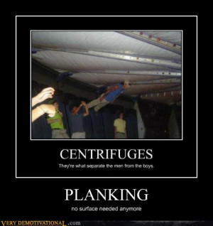 Very Demotivational Quotes Funny