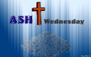 Ash-Wednesday-2014-Quotes-And-Sayings-Wishes-Greeting-Cards-Imgaes ...