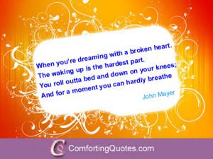 Broken Heart Love Quotes For Her 0. sad broken heart love