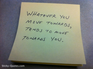 ... Quotes About Moving On: Famous Quotes Of The Day About Moving On