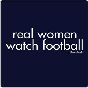 real women quotes | Real woman