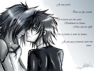 description for sad love anime backgrounds background sad love anime ...