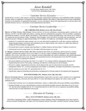 Online dissertation help download