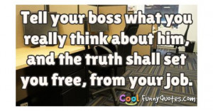 tf-boss-set-free-from-job.jpg