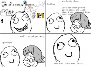 funny-picture-family-reunion-comics