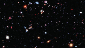 Related Pictures deep space hubble wallpaper