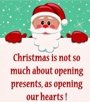 Merry-Christmas-santa-Quotes.jpg#merry%20christmas%20sister ...