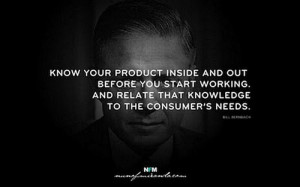 ... .-And-relate-that-knowledge-to-the-consumers-needs.-Bill-Bernbach.jpg