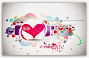 Rude Valentines Day Poems 2014 Angry quotes for Men Women Bad ...