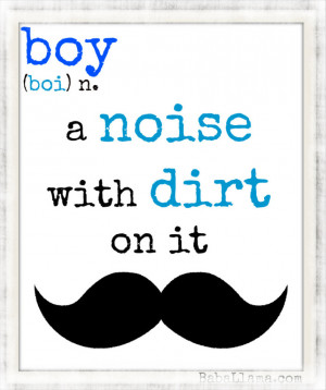 of My Baby Registry – beautiful and inspiring quotes about baby boys ...